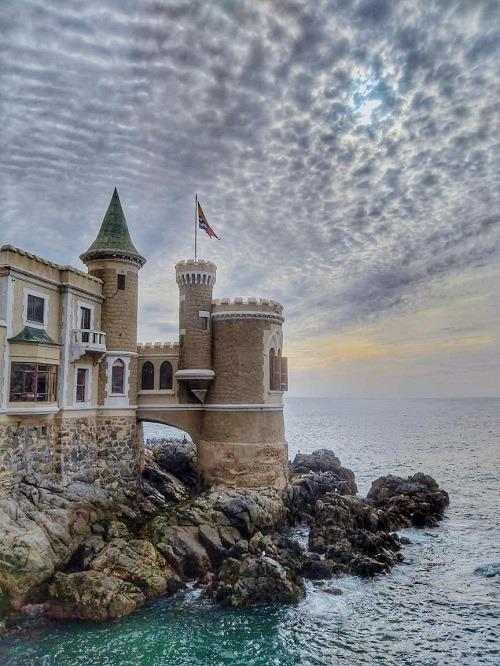 Vina Del Mar Castilho 2