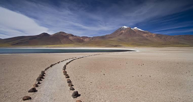 6 Coisas Que Nao Podem Faltar San Pedro De Atacama Chile