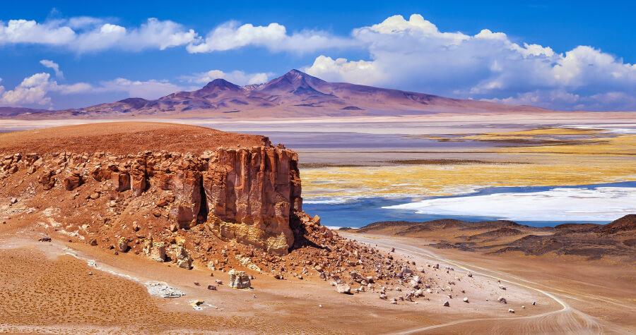 6 Coisas Que Nao Podem Faltar Na Sua Bagagem Para San Pedro De Atacama Chile
