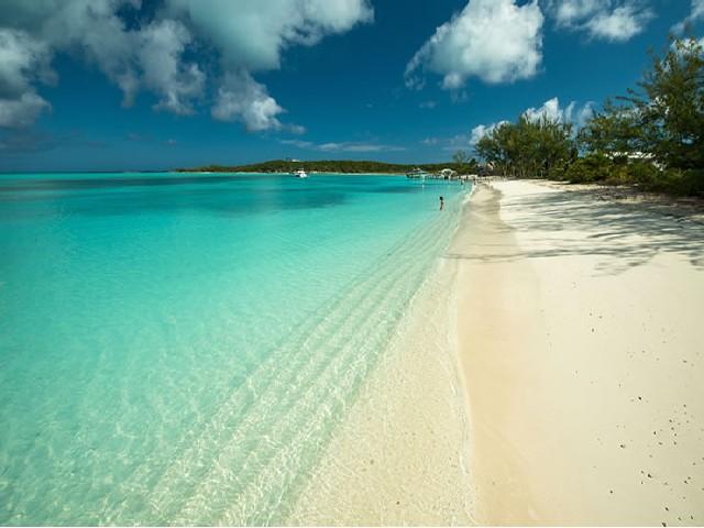 7 Melhores Destinos do Caribe