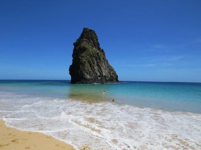 10 Praias Mais Bonitas Do Mundo