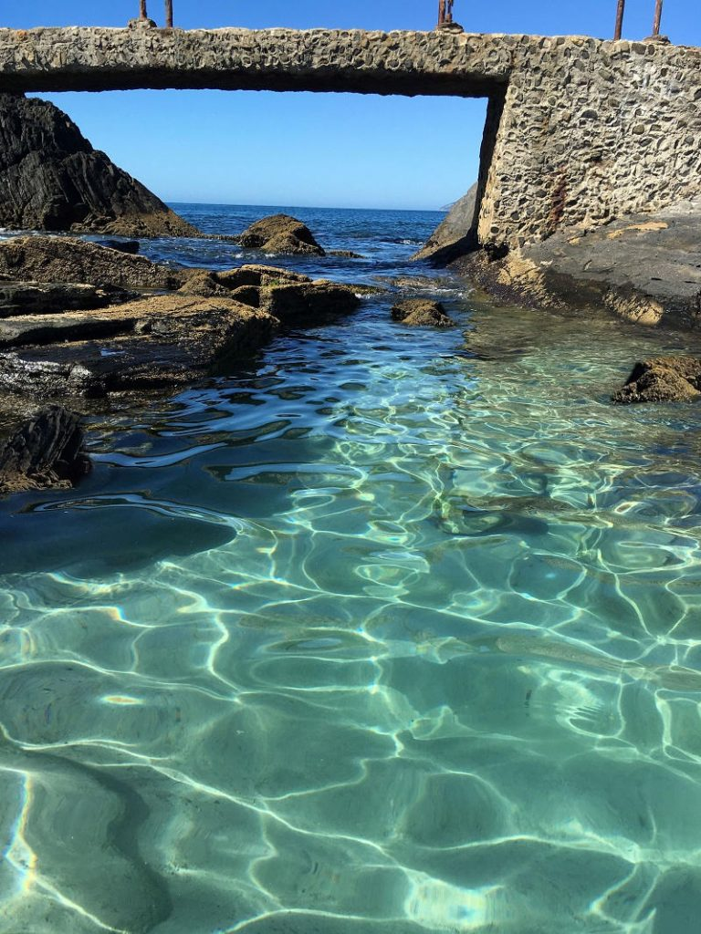 Cabo Frio Praia Canto Do Forte