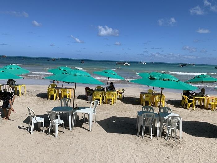 Como Chegar Em Maragogi Alagoas (1)
