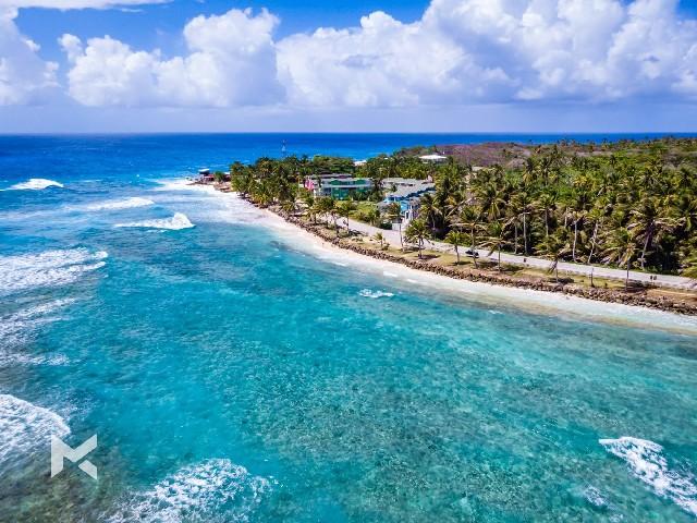 Região Caribenha