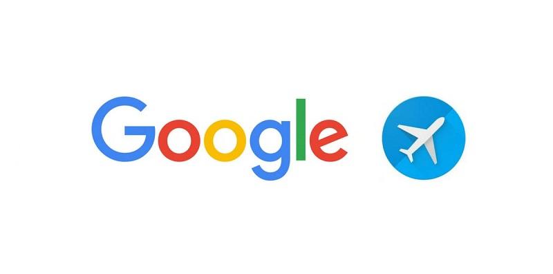 Como Achar Passagens Aereas Baratas Google Flights