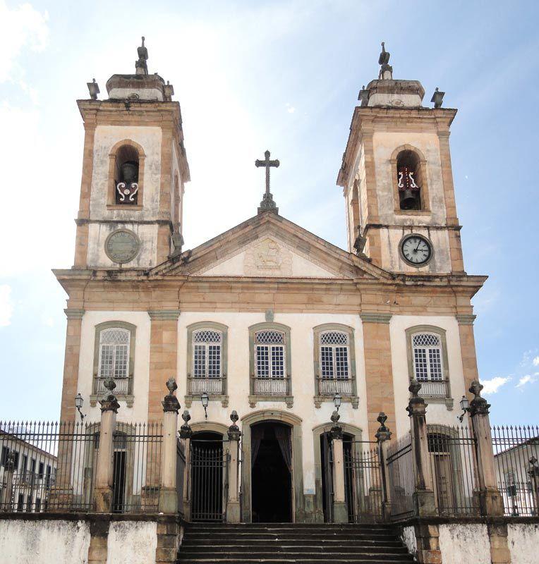 Catedral Basilica De Nossa Senhora Do Pilarjpg