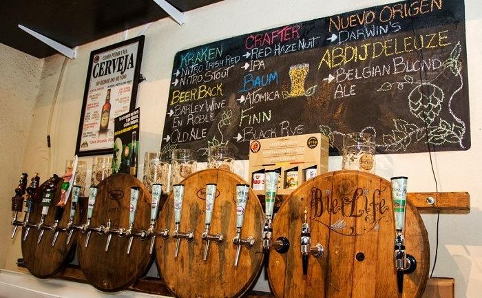 O Que Fazer Em Buenos Aires Bierlife