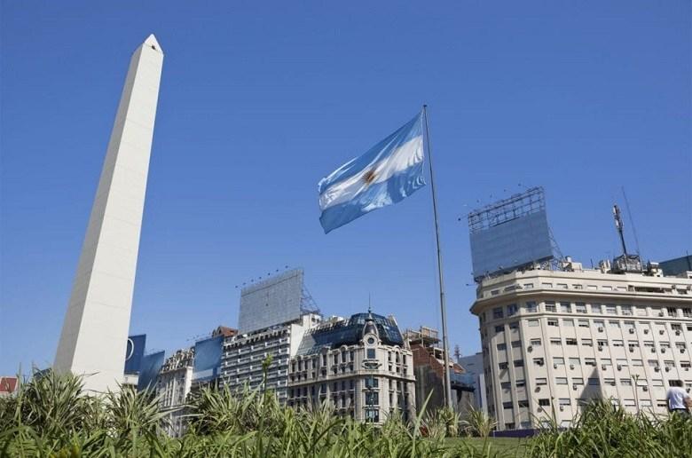Dicas Para A Estadia Na Argentina
