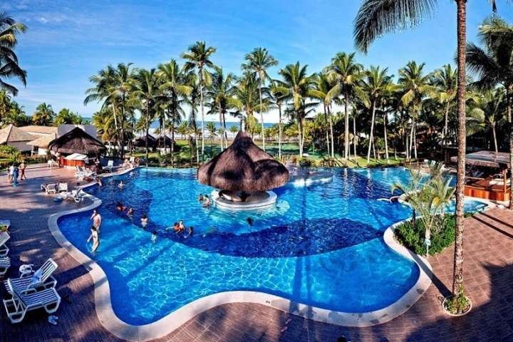 Benefits Of All Inclusive Hotels And Resorts