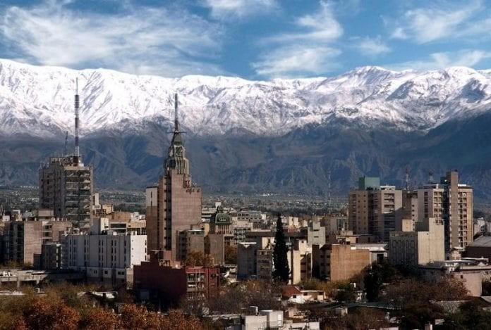 Dicas Sobre Mendoza Na Argentina