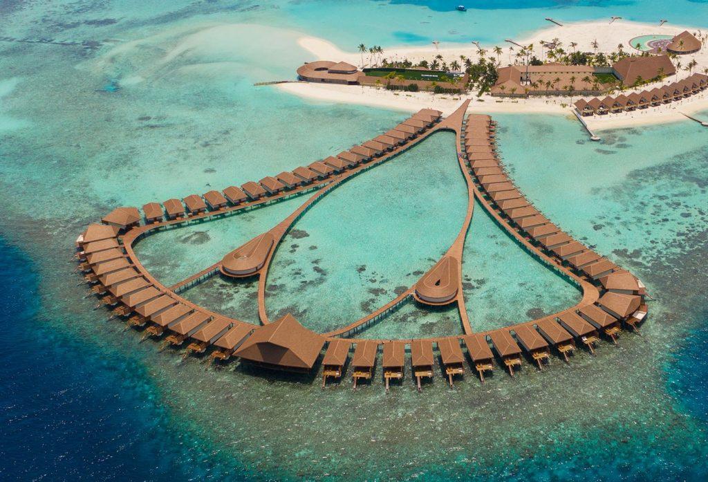 Dicas Sobre As Ilhas Maldivas