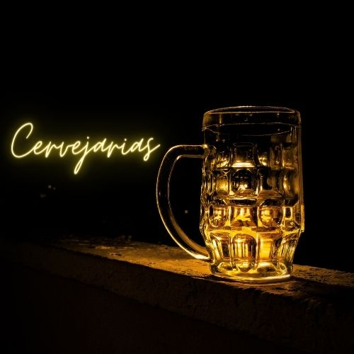 Best Breweries No Rio De Janeiro