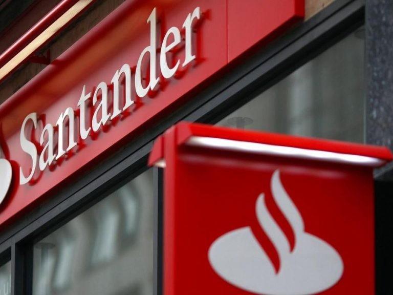 Qual é O Melhor Cartão De Crédito Do Santander