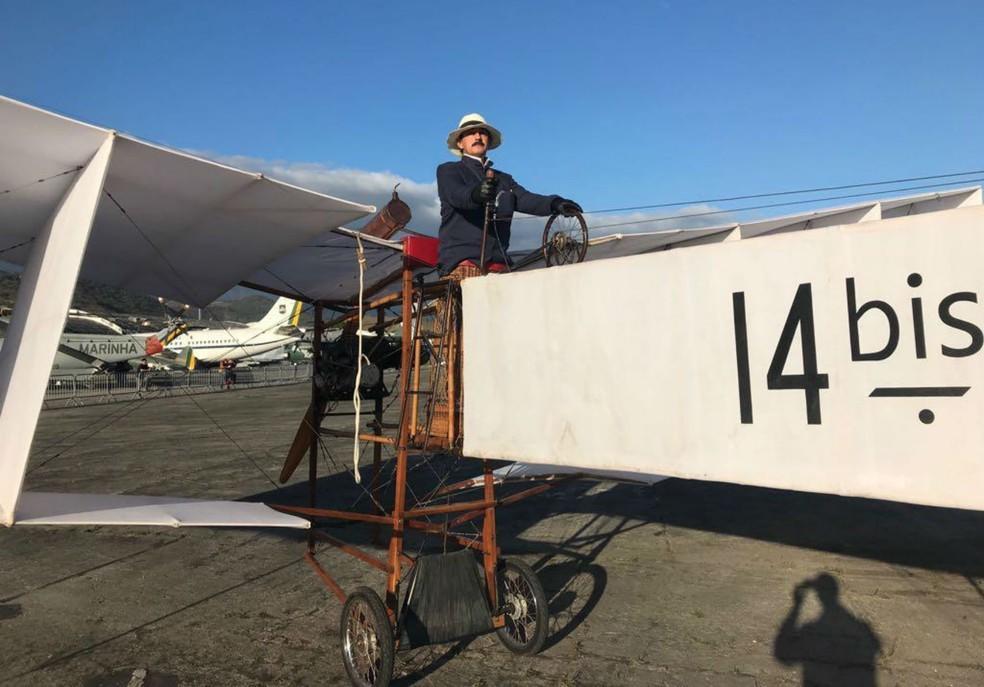 Quem Inventou O Primeiro Aeromotor