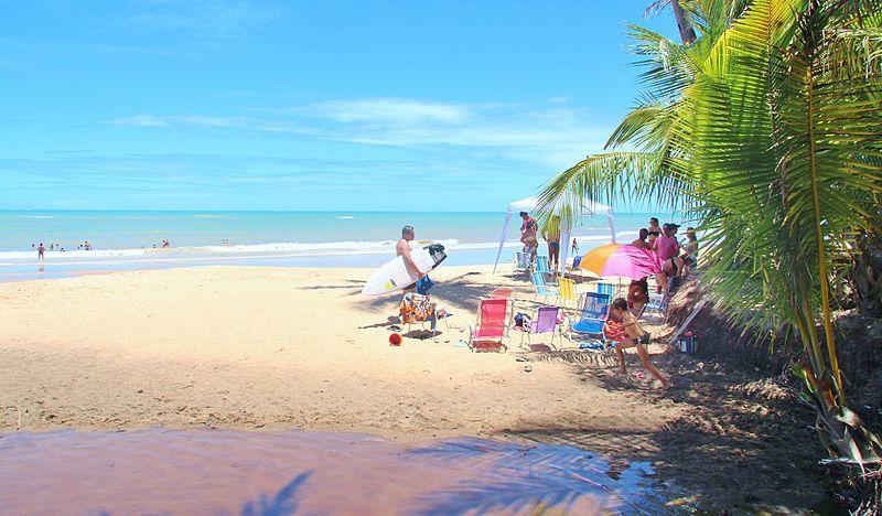 Bar do Cahy Prado