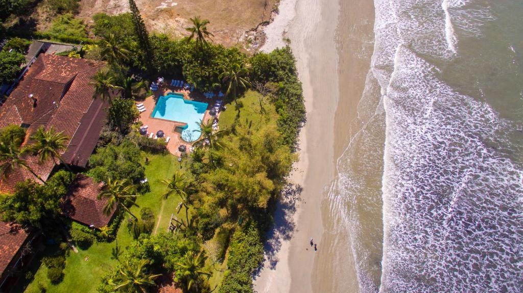 Praia de Maranduba