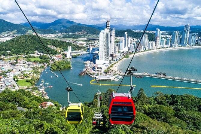 Dicas Para Visitar Florianópolis