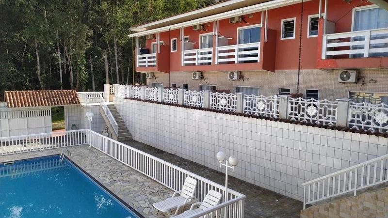Pousadas Em Ubatuba Mais Baratas Suites Ubatuba Praia Da Lagoinha