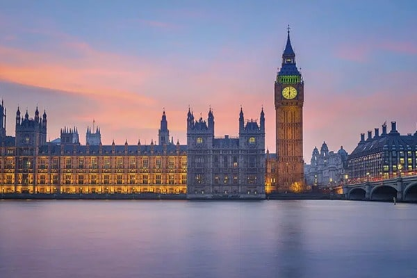 Quanto Se Gasta Por Dia Em Londres