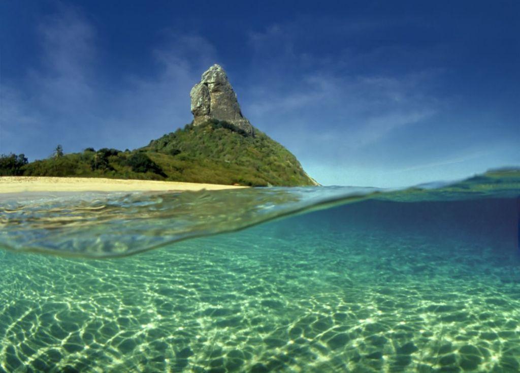 Quantos Dias São Necessários Para Conhecer A Ilha