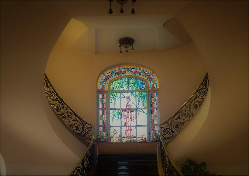 Piriapolis Gran Hotel