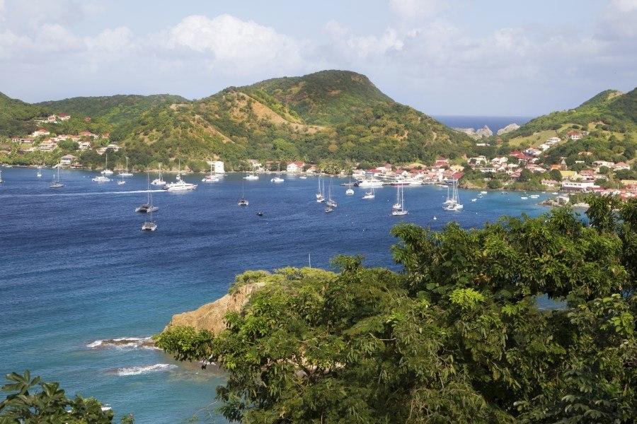 As Praias Mais Bonitas Da Ilha De Martinica