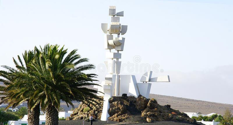 Monumento Ao Camponês
